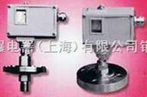 SYF防腐压力控制器