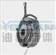 DHM3-45N DHM3-60N DHM3-85N DHM3-200N 油研电磁失电制动器