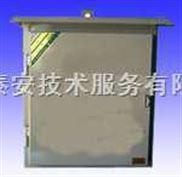 HQ13--.潜水电泵电动机电子式断相过流保护综合控制箱