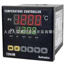 双重PID温控器