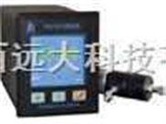 电导率监测仪/酸、碱浓度计