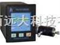 電導率監測儀/酸、堿濃度計