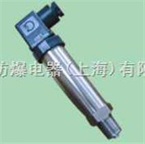 防腐压阻式压力变送器