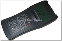 北京手持式流量计生产厂家 价格优惠