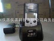 手持式苯气体浓度检测仪GB90