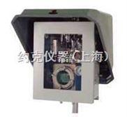DPT-910-露点仪