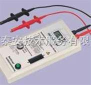 CP25-ISOLAB-电涌保护器老化测试仪表