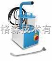 便携式抽油机(国产40L) 型号:FYGM-3074B...