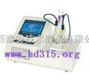 JB2-BWS-2200-微量水分测定仪