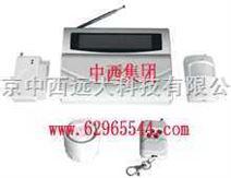 家用、商用防盗报警器 型号:SHK23-JDX311库号:M325326