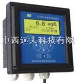 中文在线溶解氧仪 型号:XP59OXY5401