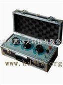 电导仪电计检定标准器 型号:ZXMKST-ECS-Ⅴ