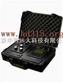 便携式pH计/电导仪/分光光度计检定装置 型号:ZXMKST-SDF-Ⅱ