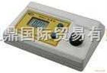 上海旦鼎低价促销色度仪 色度测定仪价格 石油产品比色计 比色计原理