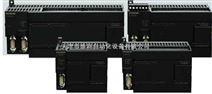 西门子CP243-2 ASI接口模板