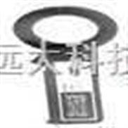 泄漏电流钳形表() 型号:BJKJ3-M140