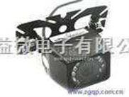 低价出售专用摄像头稳压IC