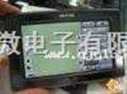 低价出售GPS导航仪稳压IC