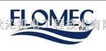 澳大利亚 FLOMEC