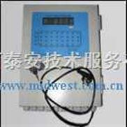 在线可燃气体检测仪(主机+18个探头)()