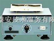 微量振荡器 双板