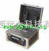 便携式余氯分析仪/余氯测试仪 型号:XA33-STZ-C10型 库号:M373747