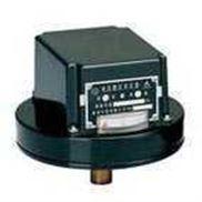 电感压力变送器YSG-4