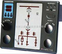 CS-ZT200TH(数显温湿度控制器)