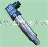 SBF01防腐压阻式压力变送器