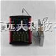 數字超聲波探傷儀 型號:ZX7M-PXUT-360庫號:M380414