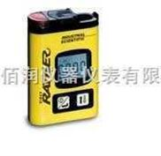 T40一氧化碳检测仪|矿用一氧化碳检测仪|煤矿用T40一氧化碳检测仪