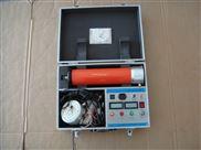 ZGF-直流耐压测试仪