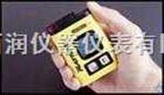矿用一氧化碳检测仪  一氧化碳泄漏检测仪