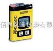 一氧化碳检测仪,一氧化碳泄漏检测仪,一氧化碳气体检测仪