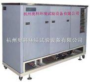 AK-2006J-湖南重庆双槽式超音波气相清洗机