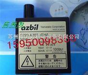 供应yamatake山武S720A200-GHA点火变压器