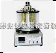 SYD-265E瀝青運動粘度計-中德偉業