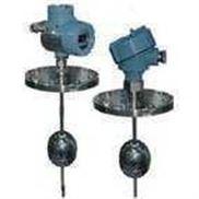 防腐PPR磁浮子液位变送器UHZ-517B53