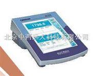 型号:Eutech pH6500-优特水质专卖-台式多参数水质测定仪(双通道离子/pH/pH FET/氧化还原电位(ORP)/温度)