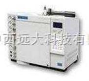 型号:M3-WL-80-微量硫专用分析仪(微量硫分析仪)