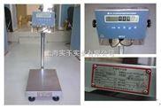 xk3101-防暴称重系统 防爆电子称维修