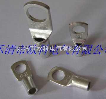 窥口铜接线端子10-8