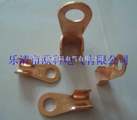 开口铜接线端子150A