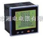 GR50S单相电力数显仪表