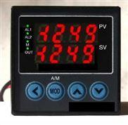 XSC5/E-FPID调节仪|XSC5/E-F|昆仑PID仪表