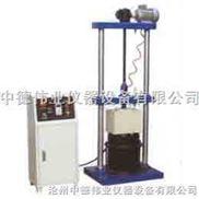 BZYS-4212型表面振动压实试验仪-中德伟业