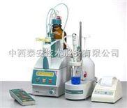 自动电位滴定仪(基础型)