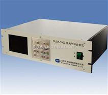 H2O水分激光气体分析仪
