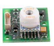 DQL2双轴倾角传感器