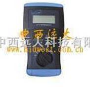 型号:CN61M/CR-JY01-数字绝缘电阻测试仪(数字兆欧表)